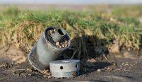 Schwebstoffsammler für die Erfassung der mobilen Sedimente im Wasserkörper