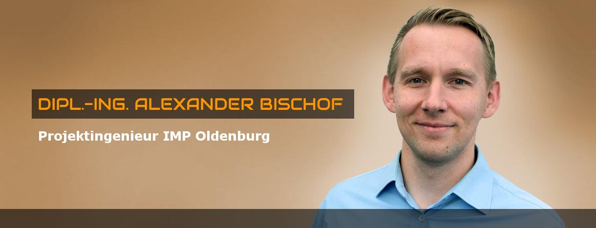 Dipl.-Ing. Alexander Bischof Fallback
